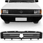 VW-GRADE PERSON.VOYAGE PARATI 87/90 PRETA