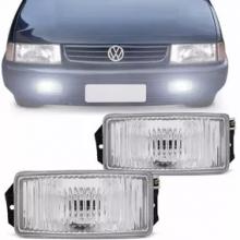 VW-FAROL AUXILIAR SANTANA/QUANTUM 91/ED. PC