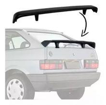 VW-AEROFOLIO GOL GTI
