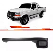 FORD-MACANETA EXTERNA PORTA S/CHAVE CAM.PICK-UP F-1000 90/ED