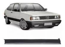 VW-REVESTIMENTO SUPERIOR PORTA GOL/VOYAGE/PARATI/SAVEIRO DIR