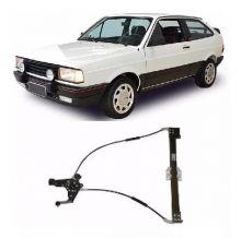 VW-MAQ.VIDRO GOL/VOYAGE/SAVEIRO/PARATI ELET.S/M.DIR.