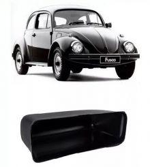 VW-CAIXA PORTA LUVA SEDAN VW FUSCA