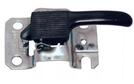 VW-MACANETA INTERNA ABRE PORTA FUSCA 78 /ED /BRASILIA /CAMINHOE