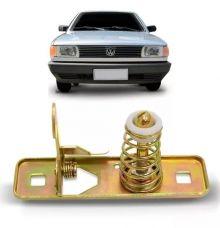 VW-FECHO SUPERIOR CAPO GOL/VOY/PAR/SAV.(TODOS);