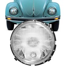 VW-FAROL I9 ADAPT.SEDAN/KOMBI 76/94 (I9); S/LAMPADA