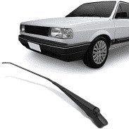 VW-BRACO DIANTEIRO GOL/PARATI/SAVEIRO 96/ED.