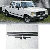 FORD-FRISO LATERAL F-1000 93/ED.CAB.SIMPLES