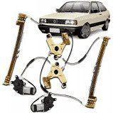 VW-MAQ.VIDRO GOL/VOY/SAV/PAR. C/MOTOR