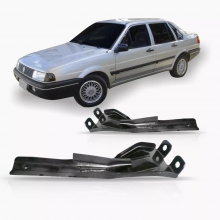 VW-SUPORE LATERAL PARACHOQUE SANTANA