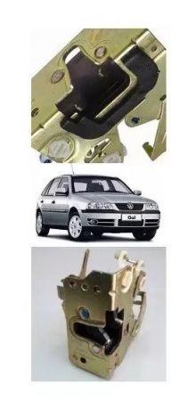 VW-HASTE MACANETA INTERNA GOL BOLA 4 PORTAS T.E.