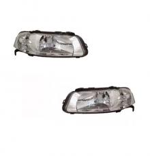VW-FAROL H4 MONOPARABOLA GOL/PARATI 99/ED.GER.III LE