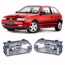 VW-FAROL H4 MONOPARABOLA GOL/PARATI 99/ED.GER.III LD
