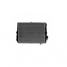 VW-RADIADOR PASSAT/GOL/VOYAGE C/AR