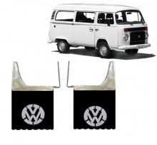 VW-PARABARRO KOMBI
