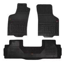 DIV-TAPETE VW/FORD/GM 3PCS