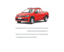 VW-JG FRISO LATERAL SAVEIRO 98