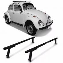 VW-BAGAGEIRO FUSCA SEDAN CURVIM