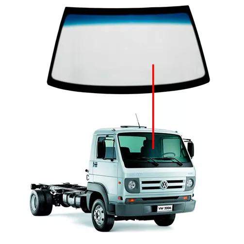 VW-PARABRISA DEGRADE CAMINHAO VW