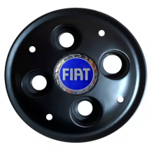 FIAT-CALOTA FIAT 147