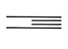 GM-JOGO FRISO LATERAL BLAZER C/4 PCS.